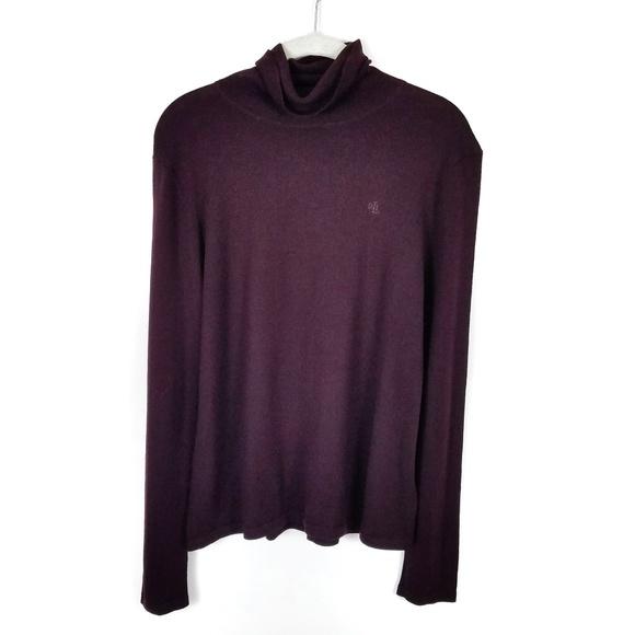 a1891065a Lauren Ralph Lauren Sweaters